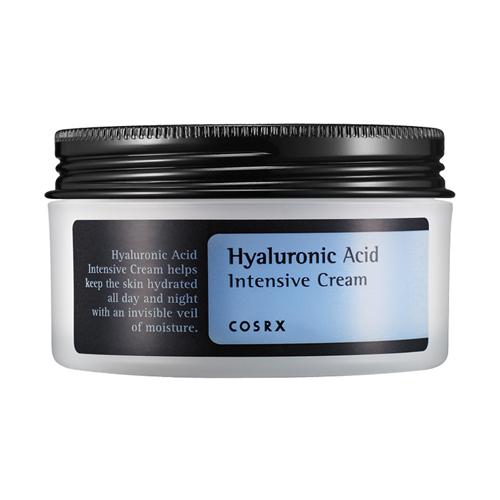 Интенсивный крем COSRX Гиалуроновая Hydra 100мл