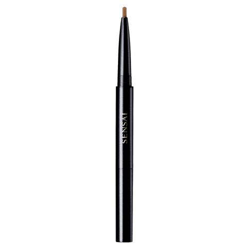 Карандаш для губ Sensai Lip Pencil