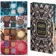 Urban-Decay-Game-of-Thrones-2019-Makeup-Collection-Eyeshadow-Palette